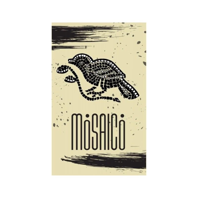 Tinta per capelli Rosso henne' FF1