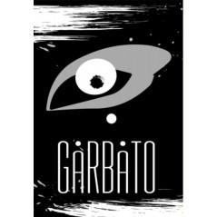 Tinta per capelli Violet FF4