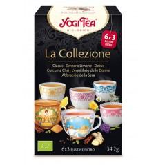 Crema solare viso corpo baby SPF50