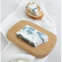 Harmony mix di semi con quinoa e grano saraceno