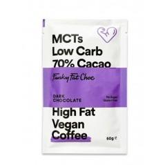 Hummus con canapa Bio