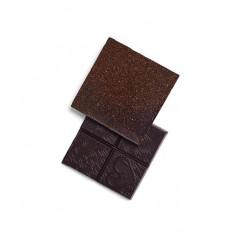 Re-cotta vegan di mandorla pugliese Scad: 20-4-19