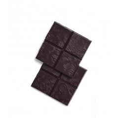 Cereali Crunchy con avena e mirtilli