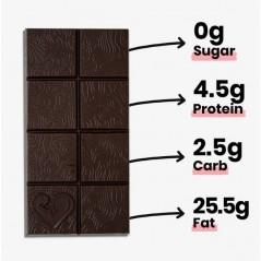 Cereali Crunchy con avena e arancia