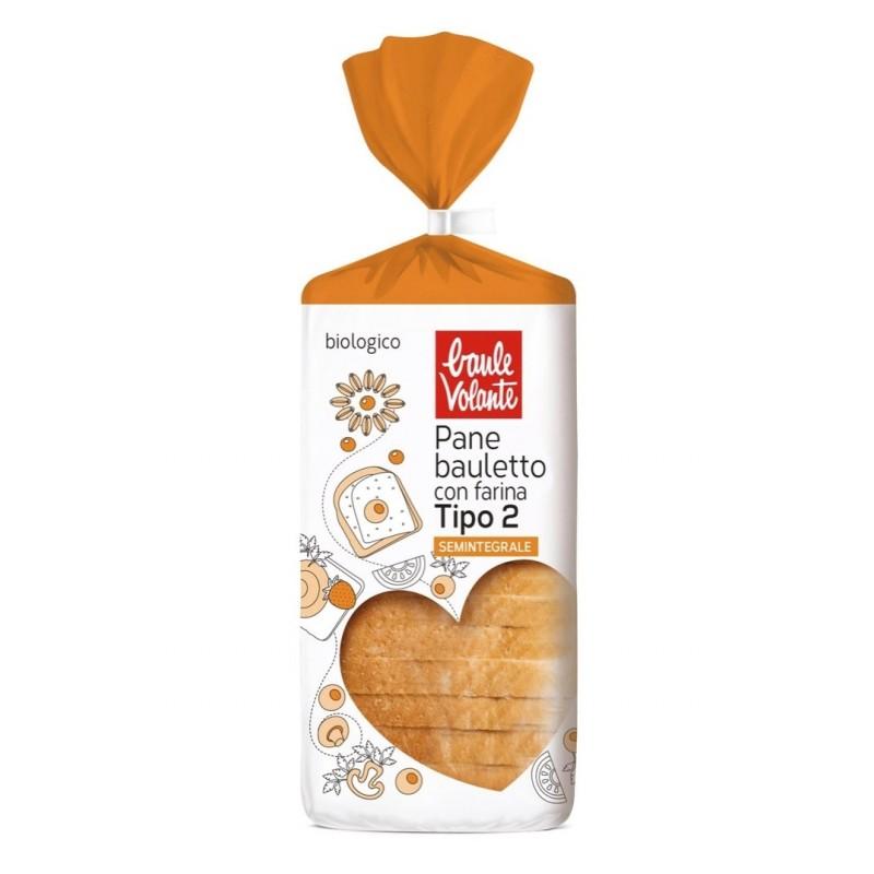 Vego mini Bio barretta cioccolato con nocciole intere 65g