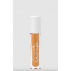 Primavera Sottilfette BURGER 200g - Alternativa al formaggio iVegan