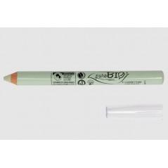 Vegan Bar barretta - nocciola