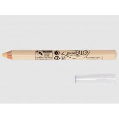 VeganBar  cacao ProAction
