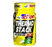 Thermo Stack Gold