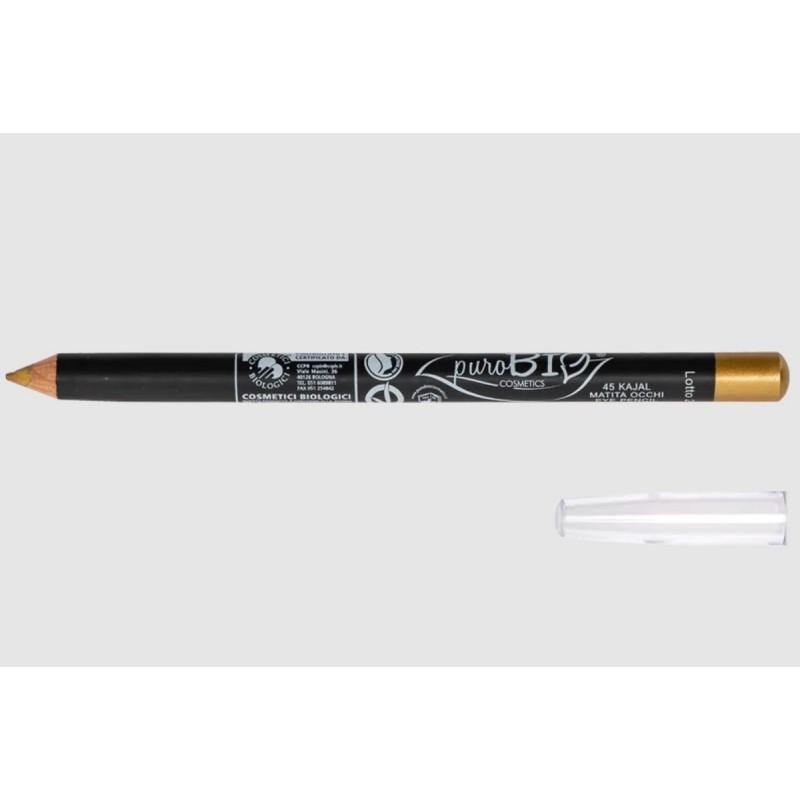 Bistecche affumicate con olio di sesamo- Corn Steak