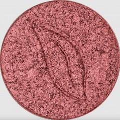 SteviaGum white ciliegia e menta gomme da masticare