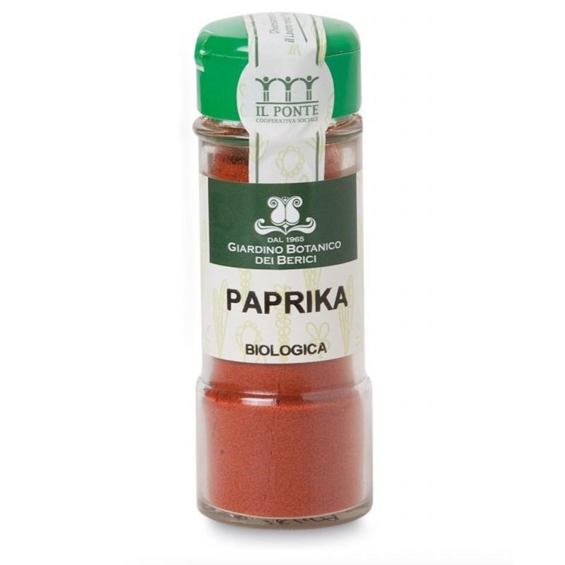 vegacio-stagionato-anacardi-e-broccoletti