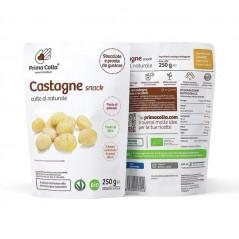 Olio di cocco deodorato Bio 900g