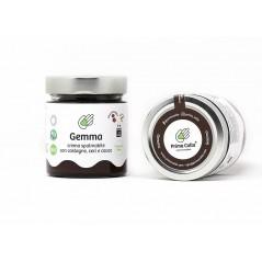 Succo e polpa Aloe Vera Bio 500 ml.