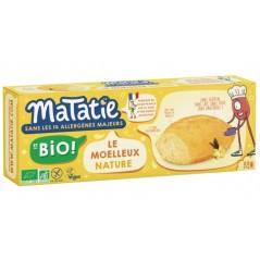 Panetto Violife 2,5Kg per pizza - Alternativa al formaggio