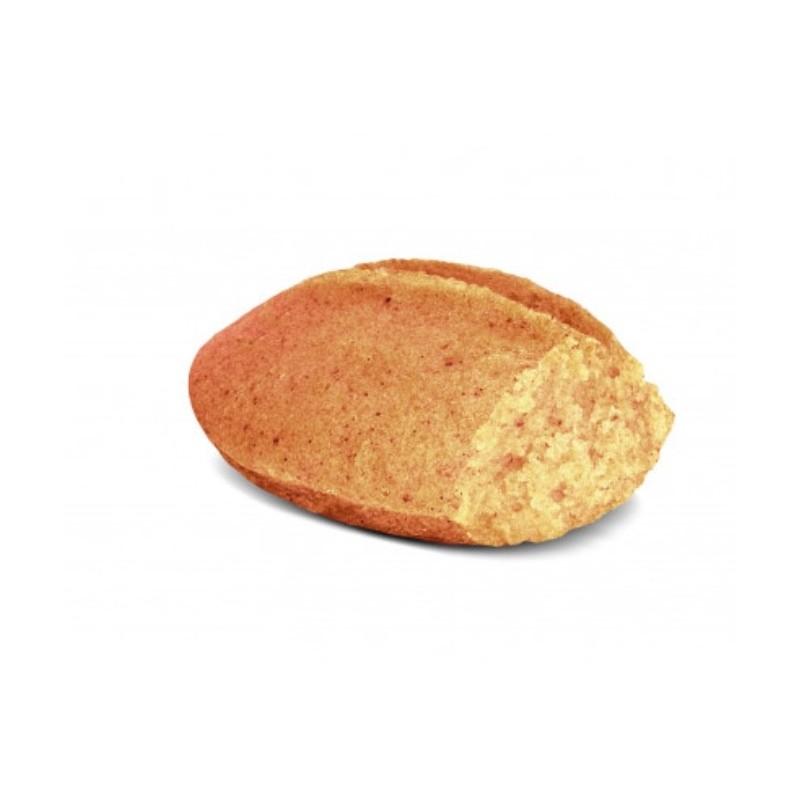 Medburger alle verdure