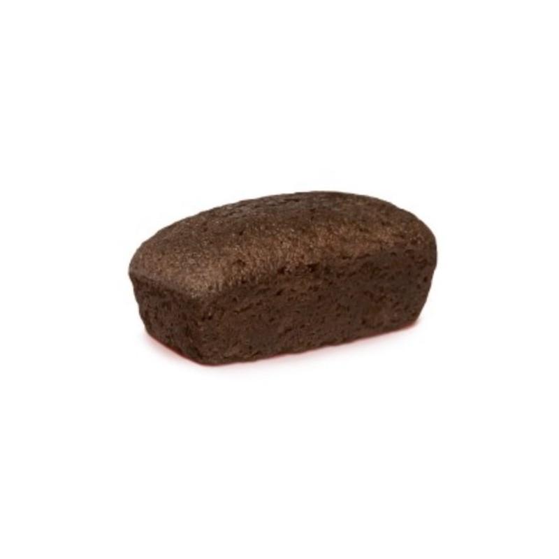 Muesli Proteico con fiocchi di soia e semi di zucca