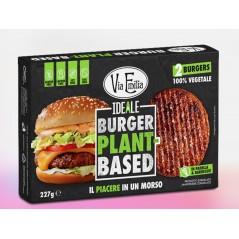 vego-cioccolata-spalmabile-crunchy