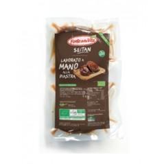 Pacchetto 4pz spedizione gratuita Mature con cipolle caramellate Vegan Island