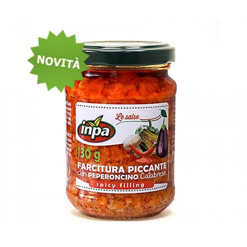 Fette sottili BIO Original Violife - Alternativa al formaggio