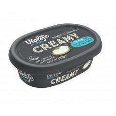 Alghe Wakame 50g