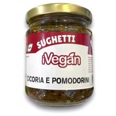 Ami Love dog Green umido 400g