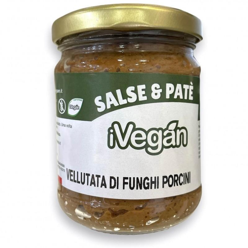 Cappelletti emiliani (tortellini)