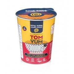 Budino cannella e zenzero Paradise Pudding Bio Vegan