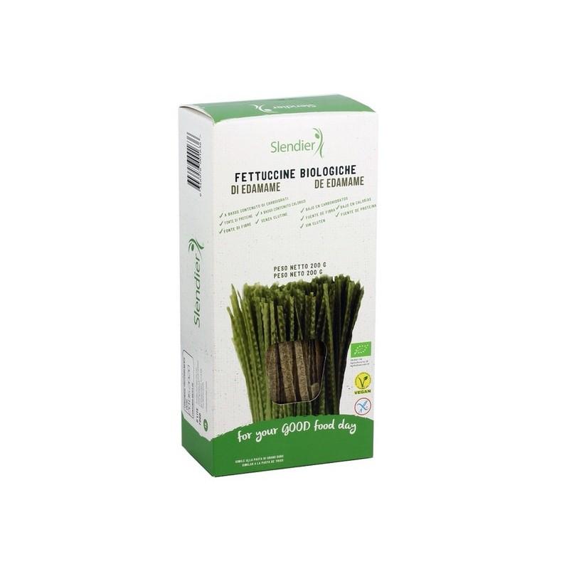 Tavoletta di cioccolato amaro finissimo 71% Vivani