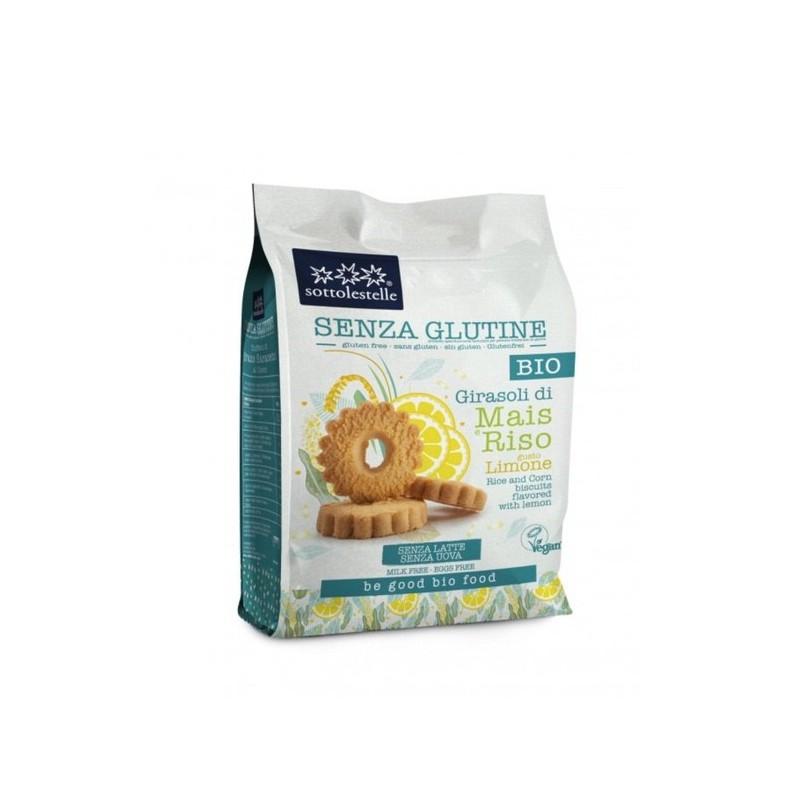 Barretta ripiena di cioccolato e cocco