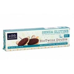 floradix-84-compresse-con-ferro