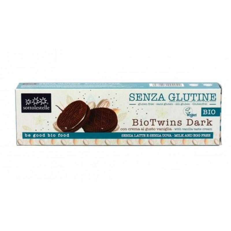 -alsiroyal-energy-direct-vitamina-b12-30-compresse-orosolubili