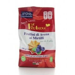 Sfoglia di tofu Lunghetta 250g