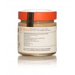 AnnurKap integratore per il diradamento dei capelli (30Cps.)