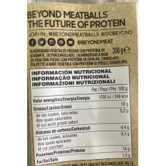AnnurKap integratore per il diradamento dei capelli - trattamento mese (60Cps.)