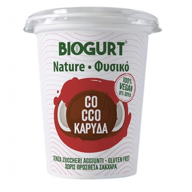 Blush compatto rosa satinato 01