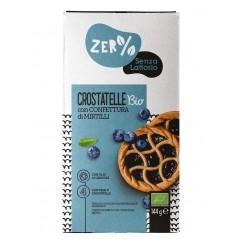 Bocconcini di soia wurfel 250