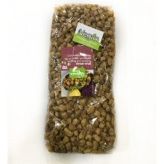 Bocconcini di soia wuerfel 1,5kg