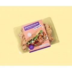 Luphemp-fu al naturale 200g