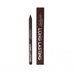 Tavoletta RAWR cioccolato arancia - thin