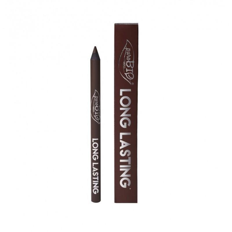 Barretta RAWR cioccolato arancia