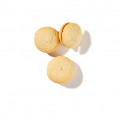 Barretta Vegan Proteica Cocco e cacao
