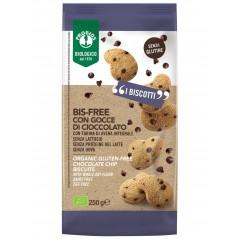 Ami love dog Yellow umido 400g