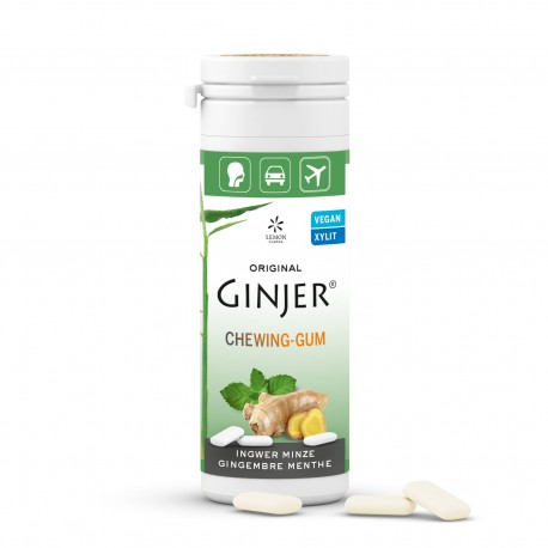 ginger-e-menta-chewing-gum-original-gomme-da-masticare