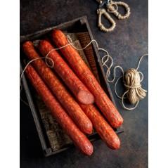 Ravioli spinaci e strachicco Verys