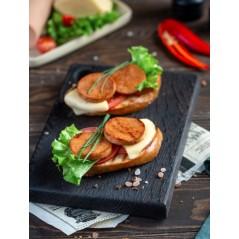 Purè di patate in fiocchi senza glutine