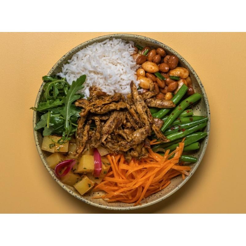 Mini Crema Numero Uno caffè 40gr
