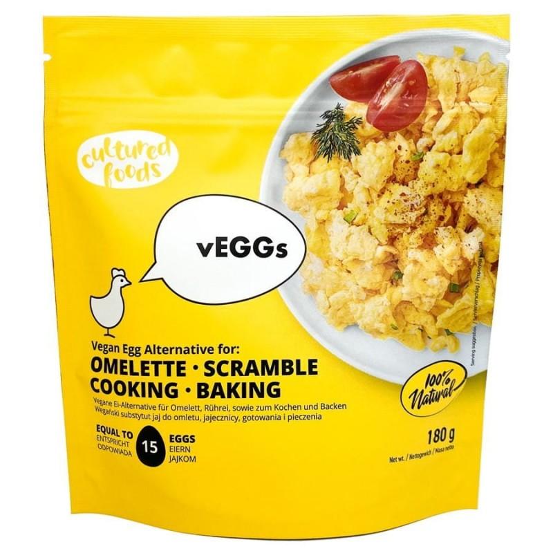 Burger di tofu e seitan Bio