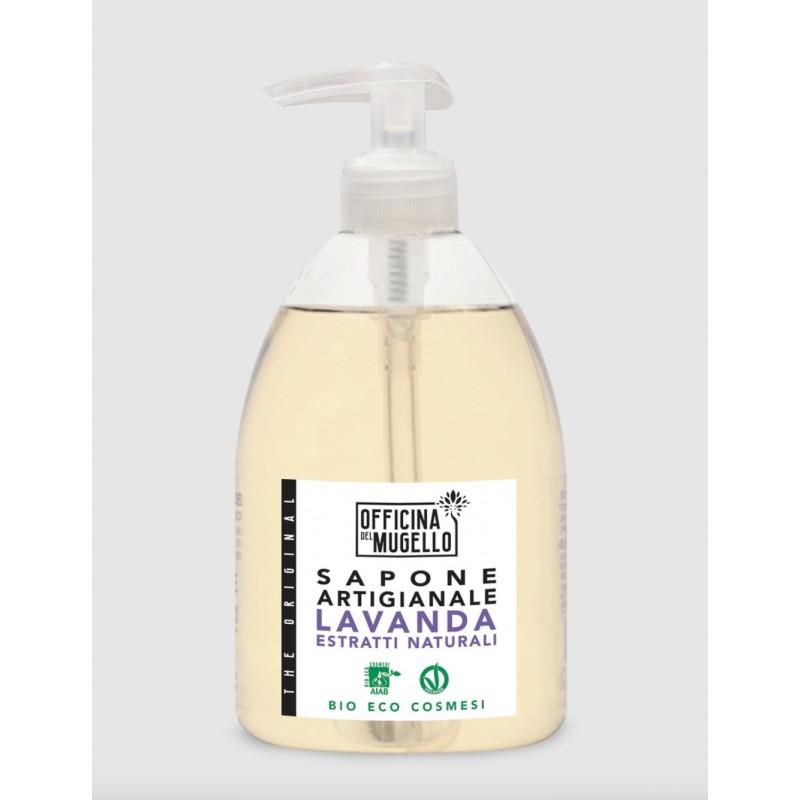 Pasta proteica tagliatelle di legumi Profí