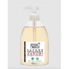 Ravioli ripieni di formaggio Bio D'Angelo Pasta